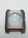 Часы наручные, Romanson Swiss Quartz (рабочие), фото №3