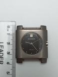 Часы наручные, Romanson Swiss Quartz (рабочие), фото №4