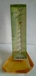 Ёлка.сувенир., фото №2