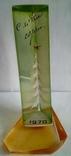 Ёлка.сувенир., фото №4