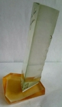 Ёлка.сувенир., фото №5