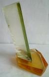 Ёлка.сувенир., фото №7