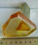 Ёлка.сувенир., фото №11