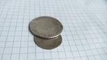 20 крейцеров серебро, фото №5
