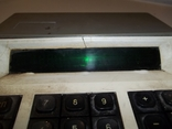 Электронный калькулятор, фото №9