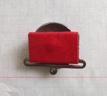 Копия колодки с закруткой., фото №2