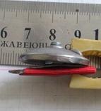Копия колодки с закруткой., фото №10