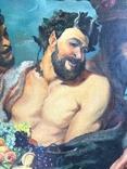 Степанов 1957, фото №6