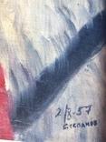 Степанов 1957, фото №10