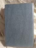 Производство сливочного масла тир 10000, фото №7