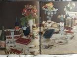 Книга о вкусной и здоровой пище, фото №9