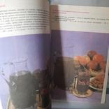 Приготовление витаминных напитков, фото №3