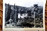 """Книжечка состоящая из фото """"Гагра"""" 1960г., фото №8"""