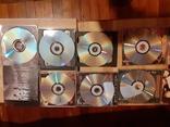 Дискография Dead Can Dance 7 CD + бонус, фото №6
