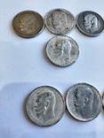 11 копий царских монет, фото №6