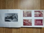 Трускавець на фото від 19ст. до 1976 р., фото №6