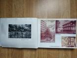 Трускавець на фото від 19ст. до 1976 р., фото №10