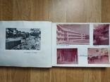 Трускавець на фото від 19ст. до 1976 р., фото №11