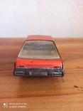 Машинка Радуга, фото №5