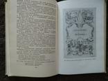 Смирнов-Сокольский, Н.П. Рассказы о книгах. М., 1960г., фото №7