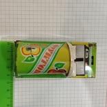 Машинка фруктовый сок,коктейль., фото №3