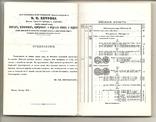 Каталог В.И.Петрова 3-е изд.1900 года- Репринт, фото №3