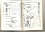 Каталог В.И.Петрова 3-е изд.1900 года- Репринт, фото №4