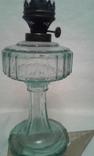 Керасиновая-лампа, фото №3