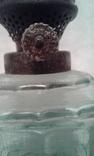 Керасиновая-лампа, фото №4