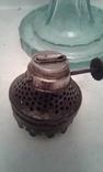 Керасиновая-лампа, фото №7