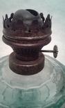 Керасиновая-лампа, фото №9