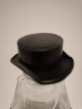 Крышка - пробка головные уборы 8 шт., фото №8