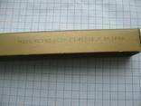 Ручка китайская, фото №4