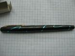Ручка китайская, фото №5