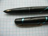 Ручка китайская, фото №7