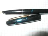 Ручка китайская, фото №10