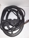 Mono Garrett ACE с кабелем 2м., фото №2