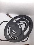Mono Garrett ACE с кабелем 2м., фото №4