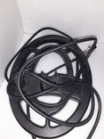 Mono Garrett ACE с кабелем 2м., фото №5