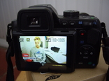 Фотоаппарат цифровой Pentax X-5, фото №6