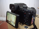 Фотоаппарат цифровой Pentax X-5, фото №13