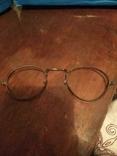 Корпус для німецьких окулярів, фото №3