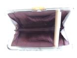 Старинная женская сумка, фото №4