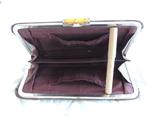 Старинная женская сумка, фото №5