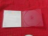 Диск-игра для Playstation.№2.два диска., фото №3