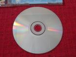 Диск-игра для компютера.№5, фото №3
