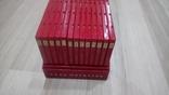 CD Алла Пугачева, Box set (Австрия) коллекционный, фото №4