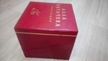 CD Алла Пугачева, Box set (Австрия) коллекционный, фото №6
