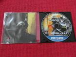 Диск-игра для Playstation.№12, фото №2