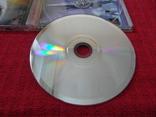 Диск-игра для Playstation.№13, фото №3
